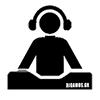DJGAMOS.GR-DJ100