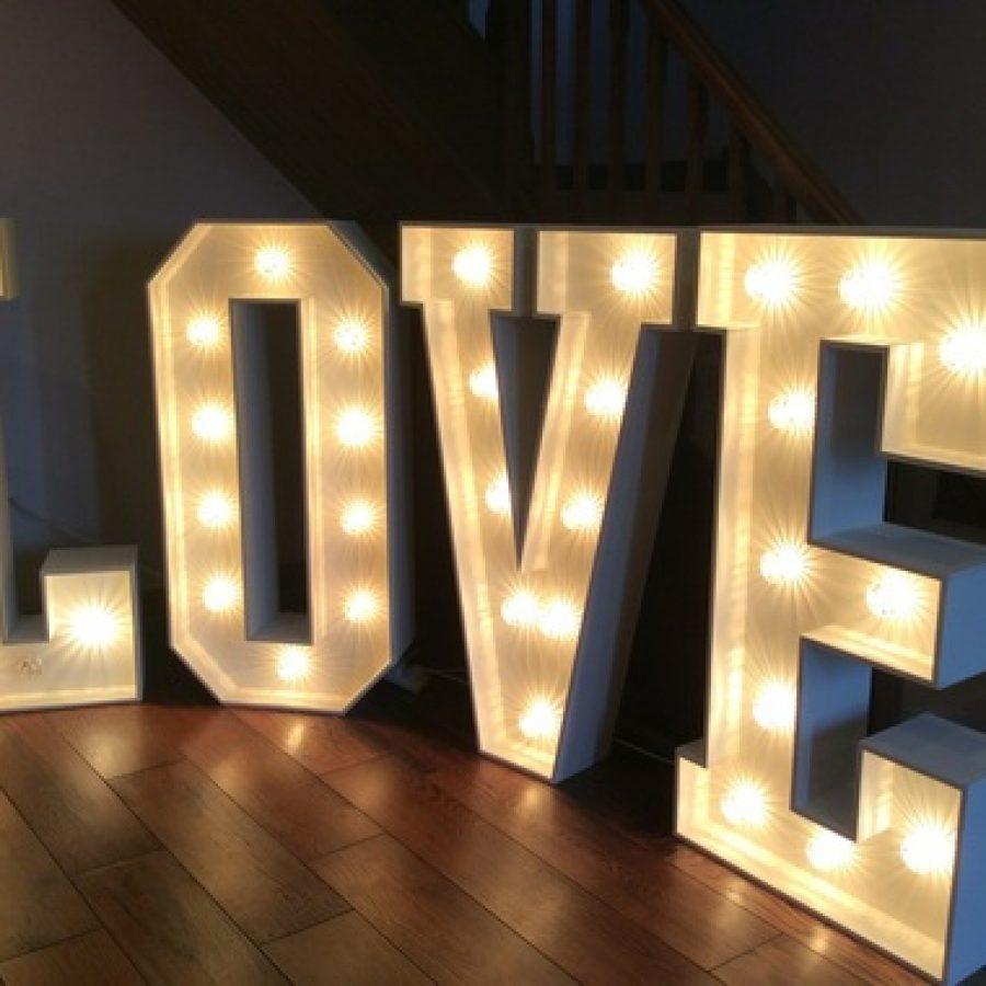 Love-Fota-gamou